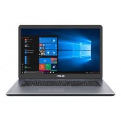 ASUS VivoBook 17 X705UA-BX402T