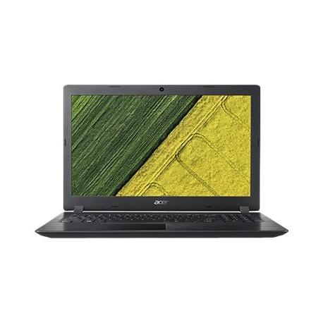 Acer Aspire 3 A315-34-C58D