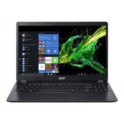 Acer Aspire 3 A315-54K-32JR